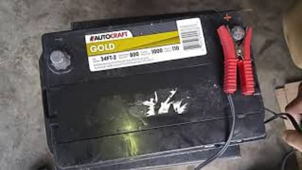 dead-car-battery-dont-buy-a-new-one-swap-it-for-a-good-used-one-with-video