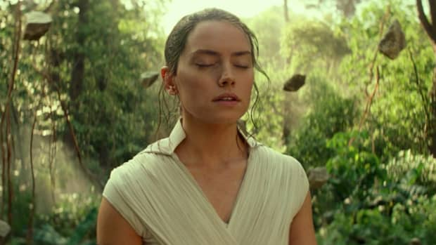 how-rey-got-so-strong-in-the-force