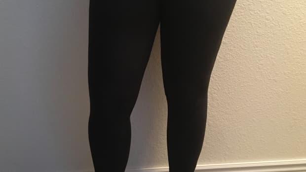 recreate-your-favorite-pair-of-leggings