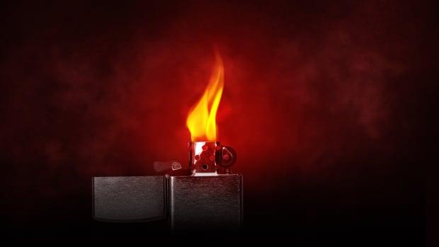 loves-burning-fires