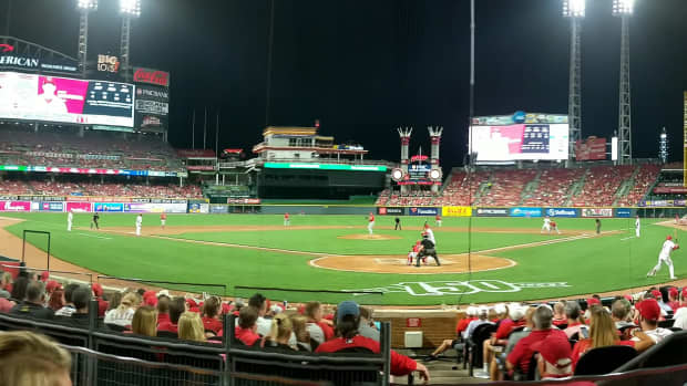 historical-perspective-attendance-is-still-strong-for-major-league-baseball