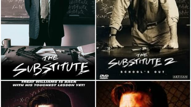 i-watched-all-four-substitute-movies-so-you-dont-have-to