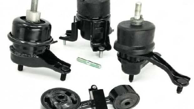 clunking-noise-from-the-engine-compartment-toyota-camry-motor-mount-replacement-with-video