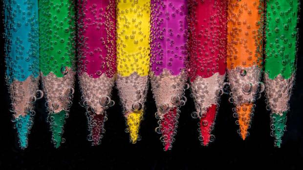 colours-name-in-punjabi-with-english-translation