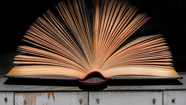 hes-an-open-book