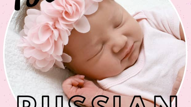 150-russian-baby-names-for-girls-with-meaning