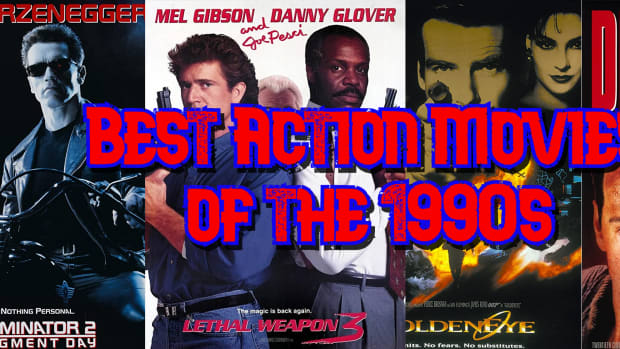 lets-talk-about-the-best-action-movies-of-the-1990s