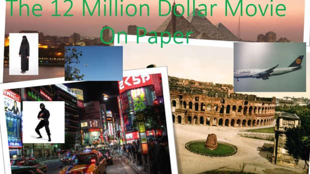 the-12-million-dollar-movie-on-paper