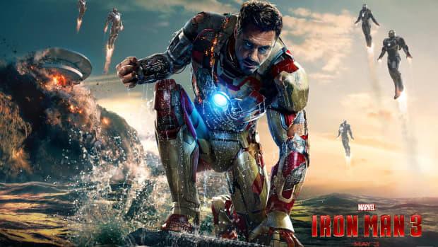 iron-man-3-infinity-saga-chronological-reviews