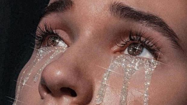 poisoned-glitter