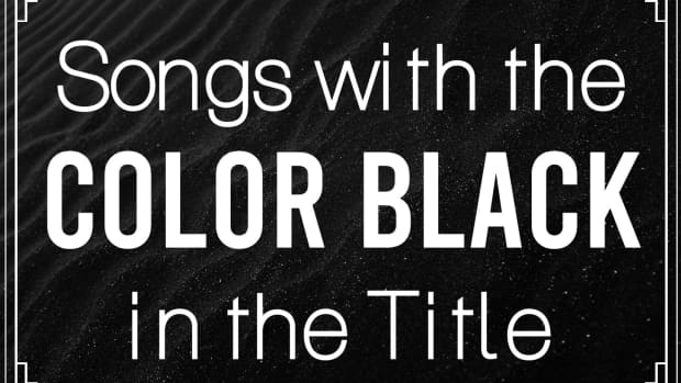 songs-with-the-color-black-in-the-title