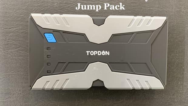 topdon-volcano-v1200-battery-jump-pack