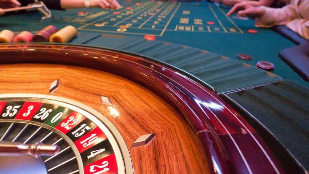 the-gamblers-fallacy
