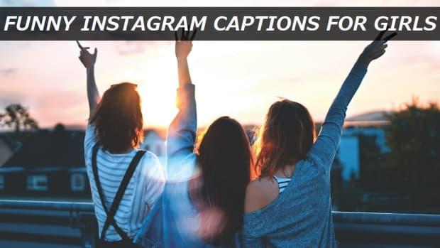 funny-instagram-captions-for-girls