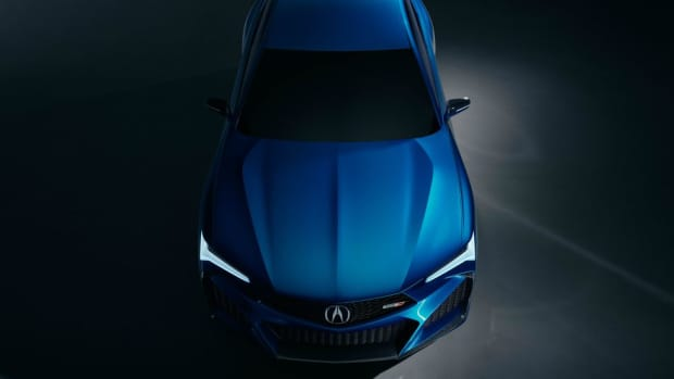 inertia-report-acura-is-heading-in-the-right-direction-a-slight-change-in-ideology-is-all-thats-needed