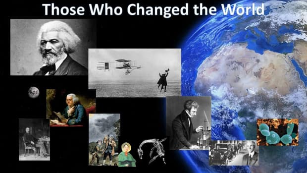 10-amazing-people-with-little-formal-education-who-changed-the-world