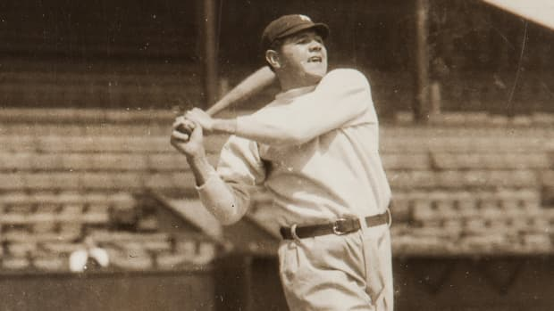 babe-ruth-king-of-the-long-ball-could-also-play-small-ball