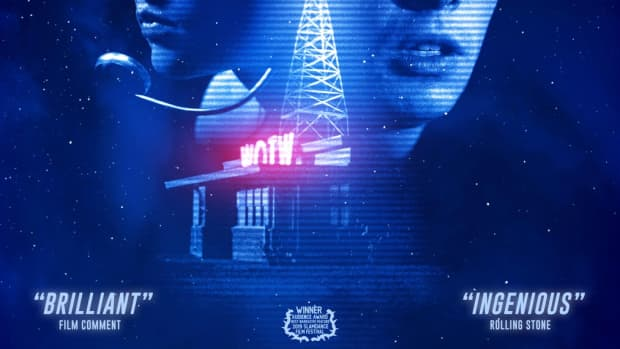 the-vast-of-night-movie-review