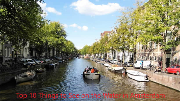 top-10-things-to-see-on-the-water-in-amsterdam