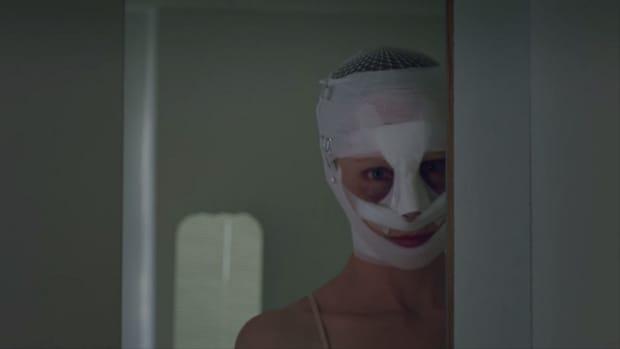 goodnight-mommy-2014-a-truly-disturbing-film