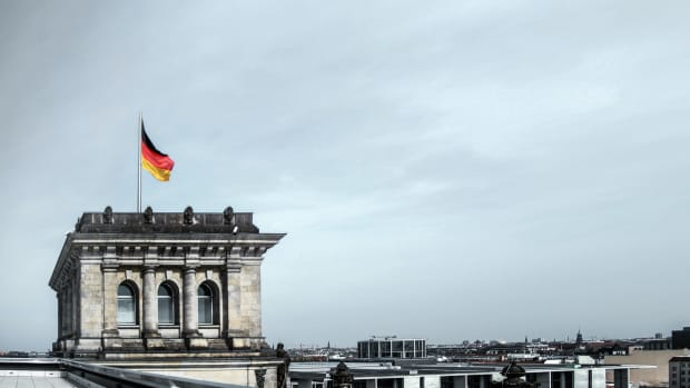 ten-things-you-didnt-know-about-germany