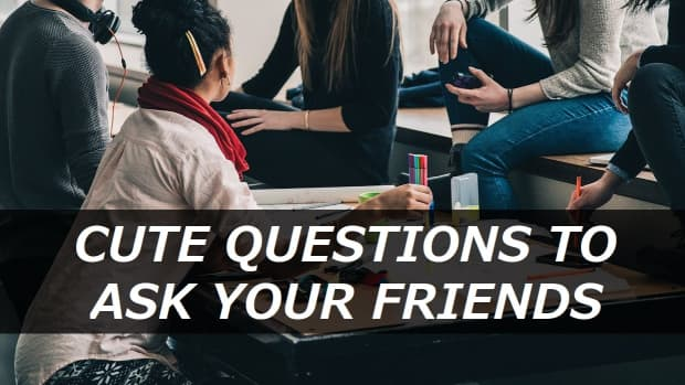 cute-questions-to-ask-your-friends