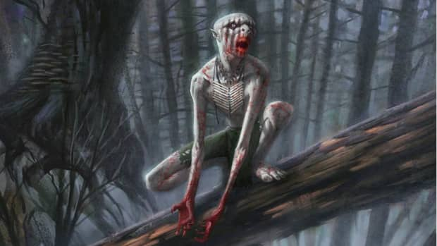 what-is-a-wendigo-really