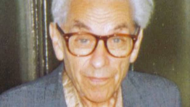 what-is-an-erdos-number