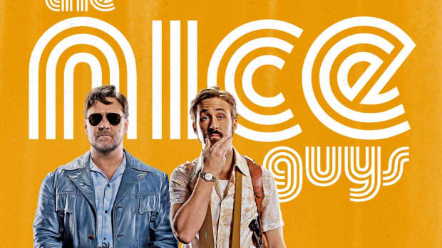 the-nice-guys-2016-film-review