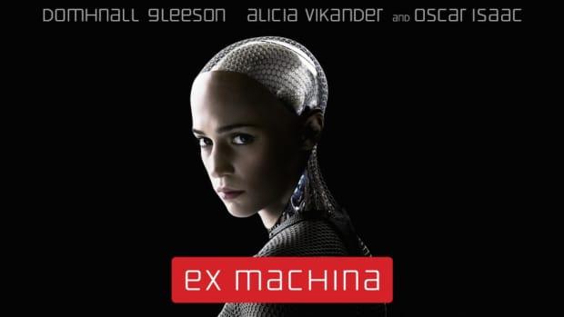 ex-machina-2014-film-review