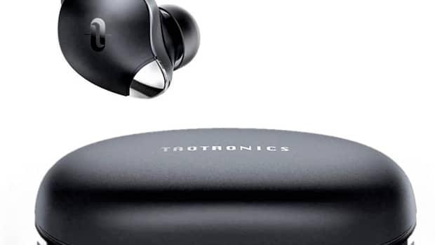 soundliberty-79-earbuds-review-next-gen-wireless-headphones