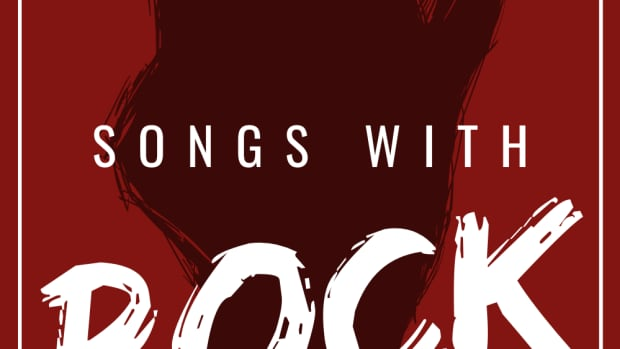 songs-with-rock-in-the-title