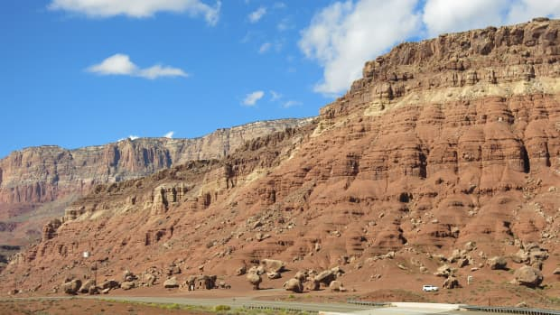 arizonas-cliff-dwellers-lodge-and-its-unusual-origin