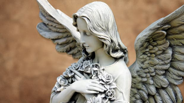 guardian-angels-and-how-they-speak-to-us-through-numbers-444-414-441
