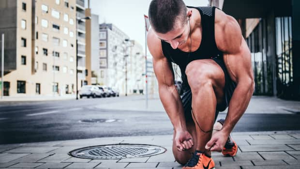 10-essential-tips-for-building-muscle-and-getting-in-great-shape