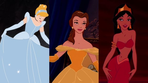 how-do-disney-princesses-mimic-feminist-trends-in-america