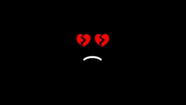 i-am-sad-today