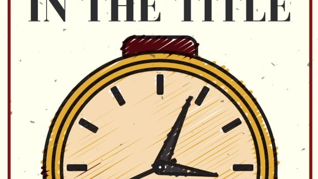 songs-with-time-in-the-title