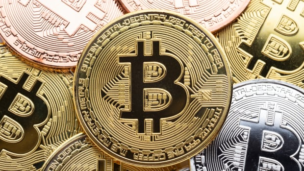 the-4-simple-steps-you-need-to-buy-bitcoina-beginners-guide