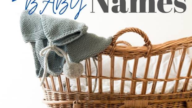 150-popular-hebrew-names-for-boys