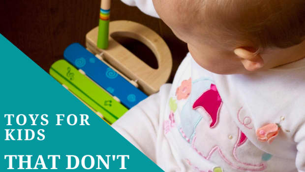 toys-for-children-that-dont-make-any-noise