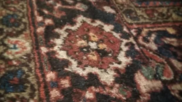 poem-magic-carpet-stays-the-same