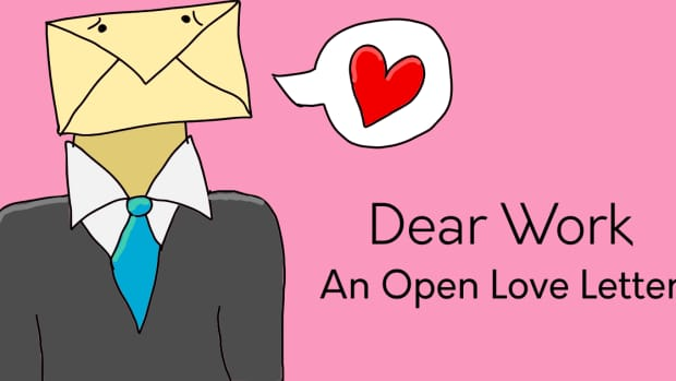 dear-work-an-open-love-letter