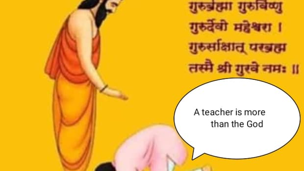 gurupurnimaa-gratitude-to-the-teachers
