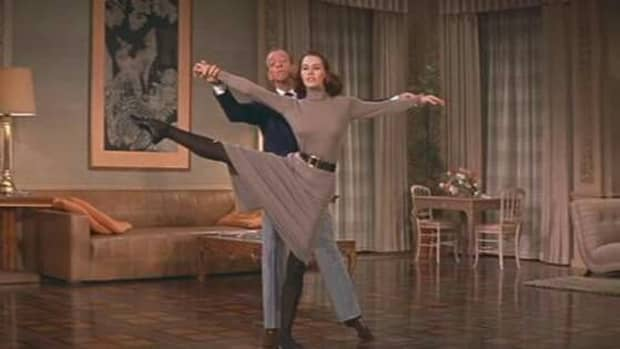 silk-stockings-the-american-cold-war-fantasy