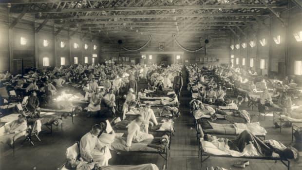 1918-spanish-influenza-pandemic
