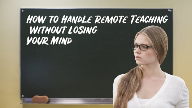 teachers-new-to-remote-learning
