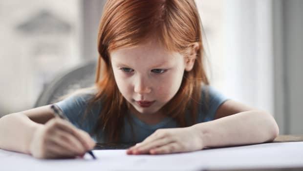 homeschooling-tips-10-fun-indoor-activities-for-kids
