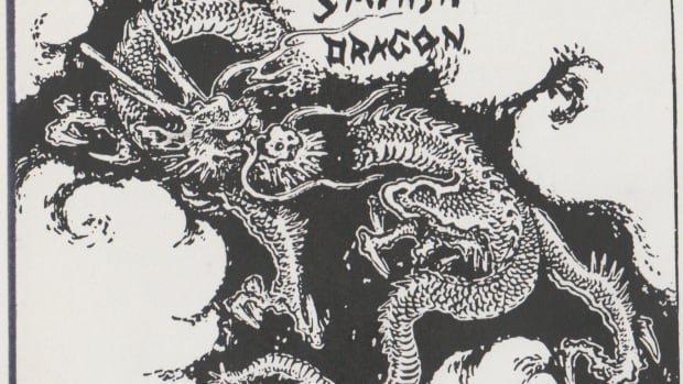 smokin-dragon-zine-a-little-gem-of-british-subculture