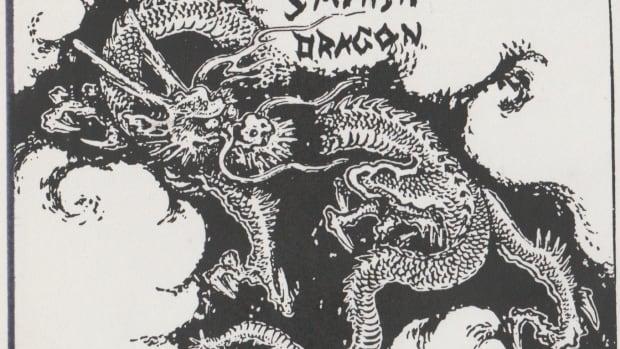 smokin-dragon-zine-a-little-gem-of-british-subculture